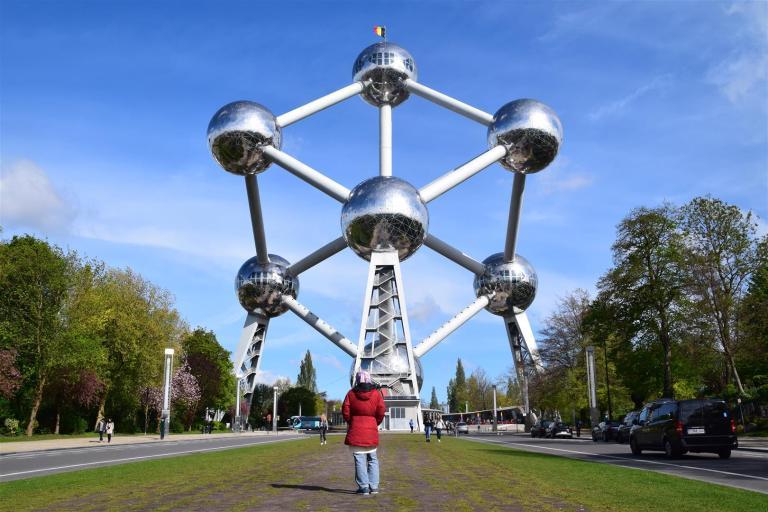 Euro 201504 041 (Large)