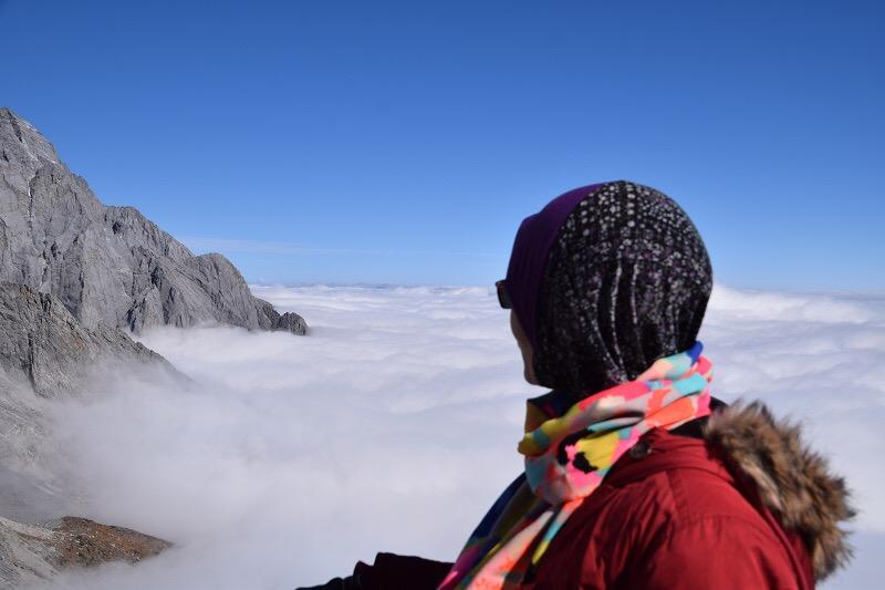 Winter Trip 2016: Kunming/Lijiang – Itinerary &Budget