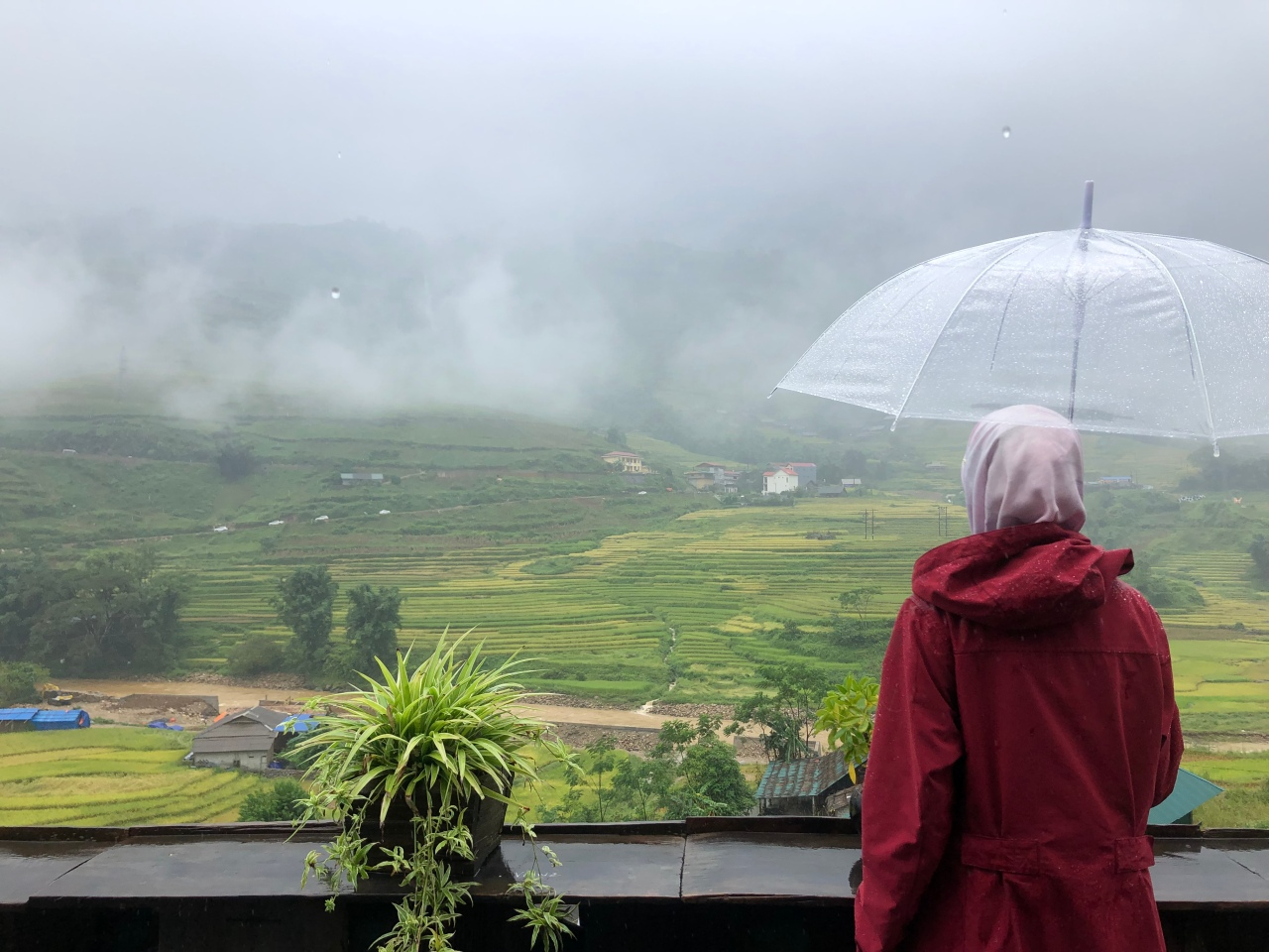 Weekend Gateway: Sapa, Vietnam – Itinerary & Transportation