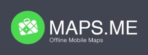 mapsme
