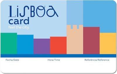 lisboa-card-400